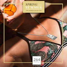 Load image into Gallery viewer, #summer campaign for 264 Jewelry