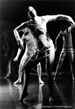Load image into Gallery viewer, Collection: Dance In Focus/Anatomy of A Ballet