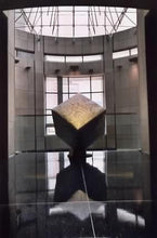 Load image into Gallery viewer, Sculpture The Cube© Nicholas A. Price