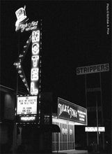 Load image into Gallery viewer, Collection: Vintage Vegas