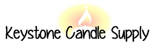 Keystone Candle Supply