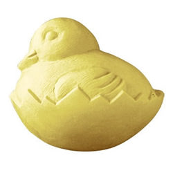 CHICK & EGG SOAP MOLD