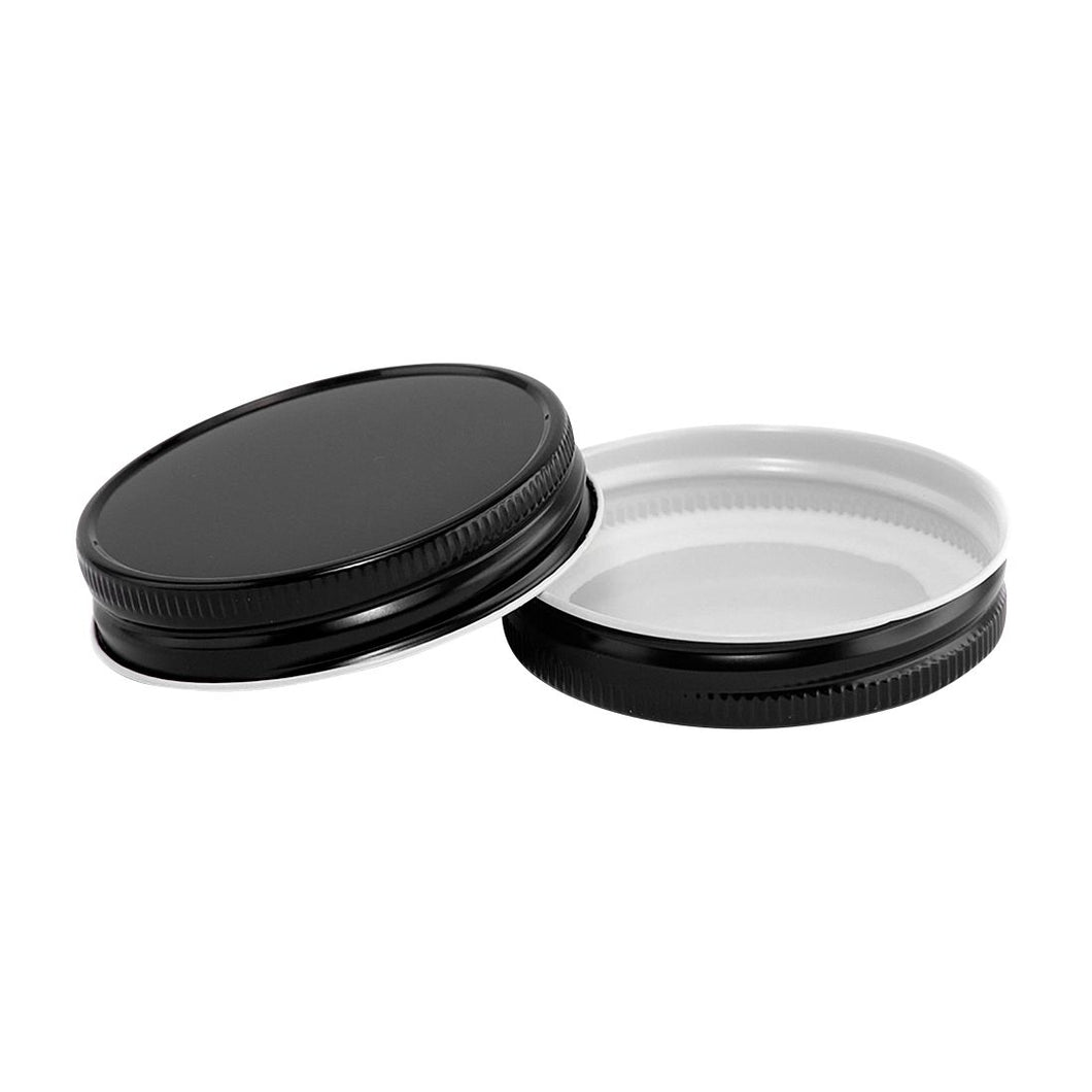 Metal Lids 70CT