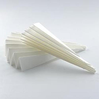 Filter Paper Pack of 5