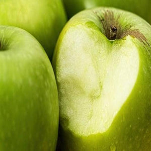 Green Apple (PEAK)