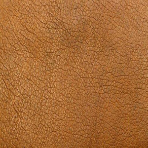 Genuine Leather (Peak)