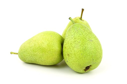 Bartlett Pear (PEAK)