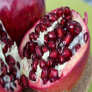 Pomegranate (PEAK)