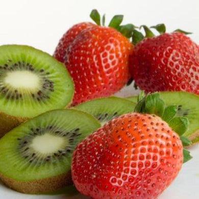 Strawberry Kiwi (PEAK)
