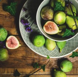 Scents by LCS - Australian Fresh Fig FO