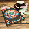 All-Seeing Eye Diamond Painting Journal
