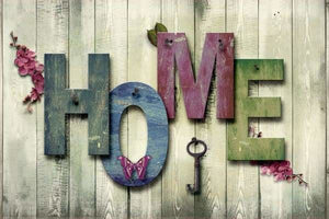 In The Doorway BFCM Fall Sale Home Sweet Home November 2018 Quote