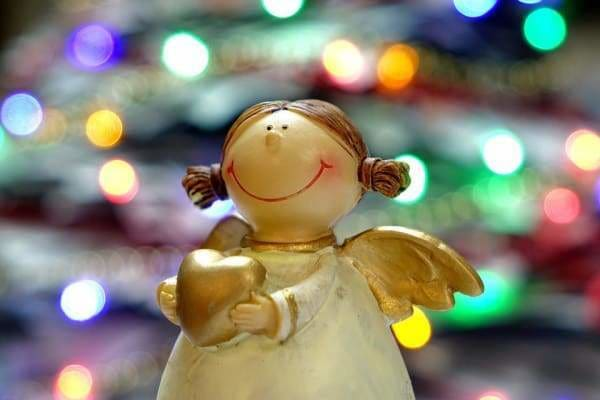 My Little Angel August 2018 BFCM Christmas Fall Sale Religious