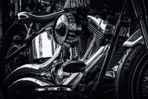My Motorcycle Bike Fall Sale March 2019 Motorcycle Round