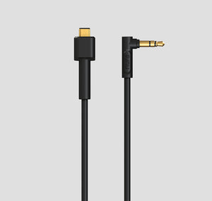 Nuraphone Analog cable