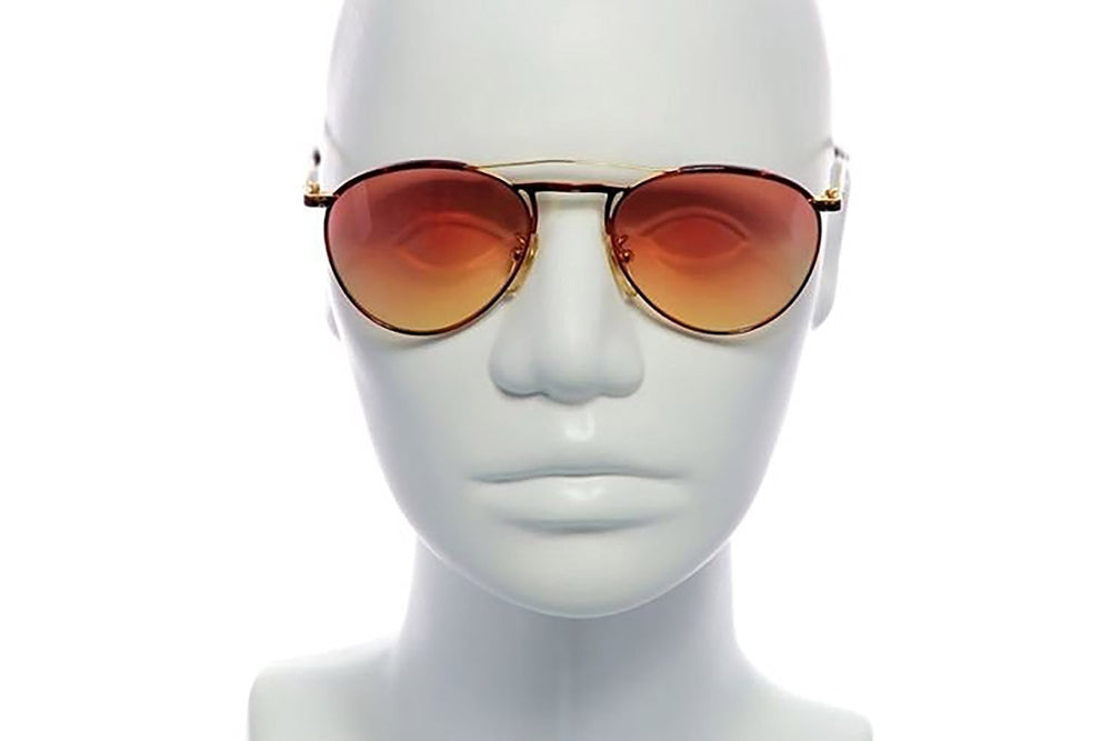 Police by Eastern States Sunglasses mod 2023 col. 128 53-18 Made in Italy