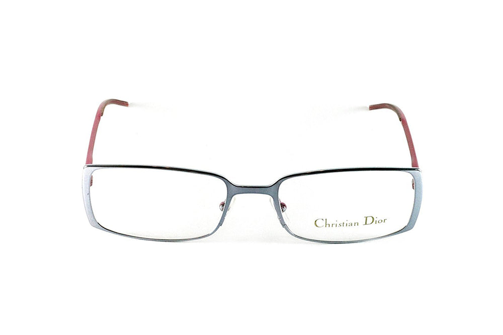 Christian Dior Eyeglasses CD3601 31Y 53-18-135 Made in Austria