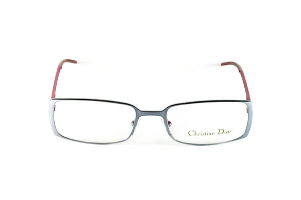 Christian Dior Eyeglasses CD3601 31Y 53-18-135 Made in Austria - Eyeqglass