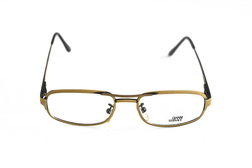 Gianni Versace Eyeglasses Mod. G97 Col. 944 51-19-139 Made in Italy - Eyeqglass