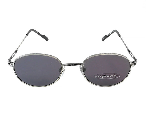 Koure Sunglasses Mod: KR8148 Color: 2 Size: 49-20-142 Made in Korea - Eyeqglass