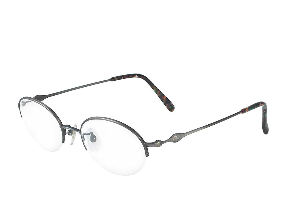 Kenzo Eyeglasses KE2854 50-19-145 Made in Japan