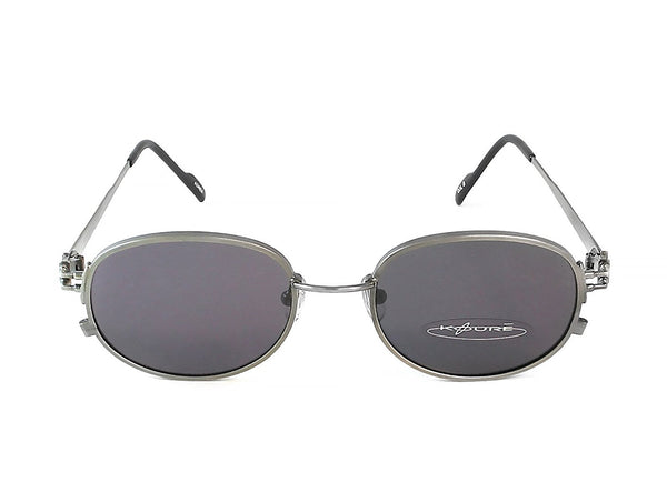 Koure Sunglasses Mod: KR8163 Color: 2 Size: 51-20-142 Made in Korea