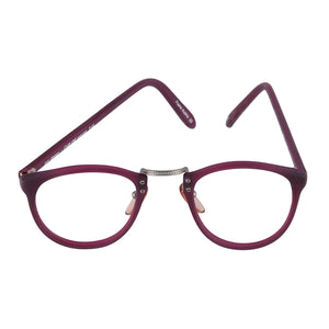 Pro Design Eyeglasses P61 882M 47-22 Made in Austria - Eyeqglass