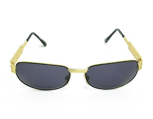 Versus by Versace Sunglasses F36 Col. 09M Made in Italy
