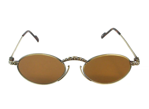 Koure Sunglasses Mod: KR8052 Color: 1 Size: 48-19-145 Made in Korea