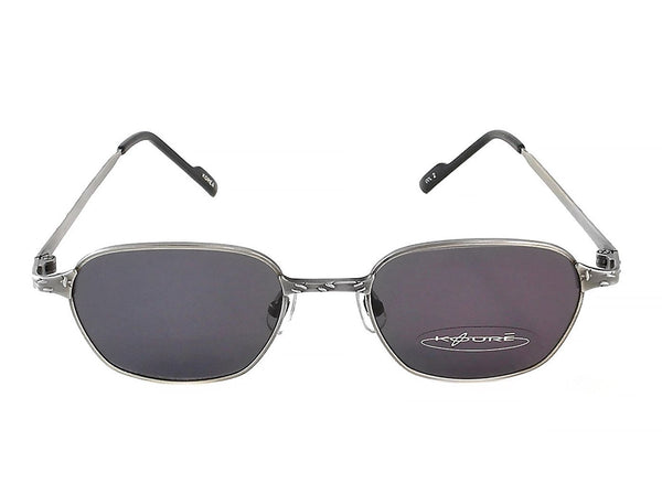 Koure Sunglasses Mod: KR8122 Color: 2 Size: 49-19-142 Made in Korea