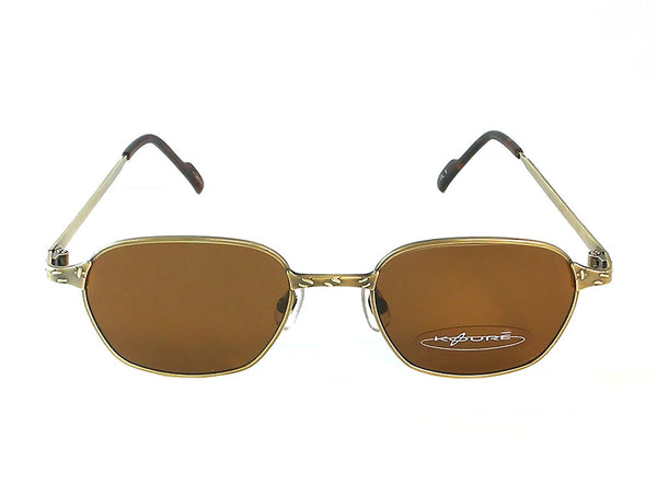 Koure Sunglasses Mod: KR8122 Color: 1 Size: 49-19-142 Made in Korea