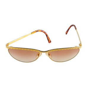 Christian Dior Sunglasses CD 2776 Col. 44 55-15-130 Made in Austria - Eyeqglass