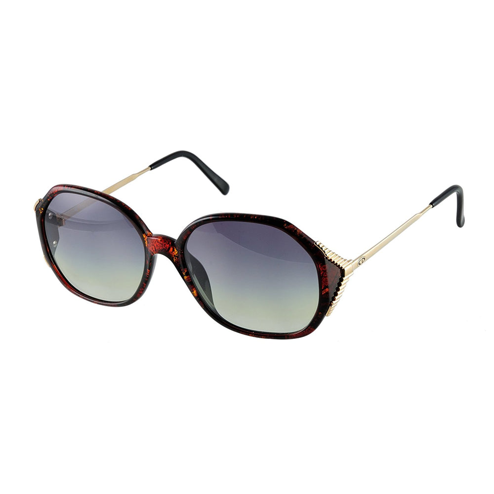 Christian Dior Sunglasses CD 2527 col. 10 58-18-130 Made in Germany - Eyeqglass