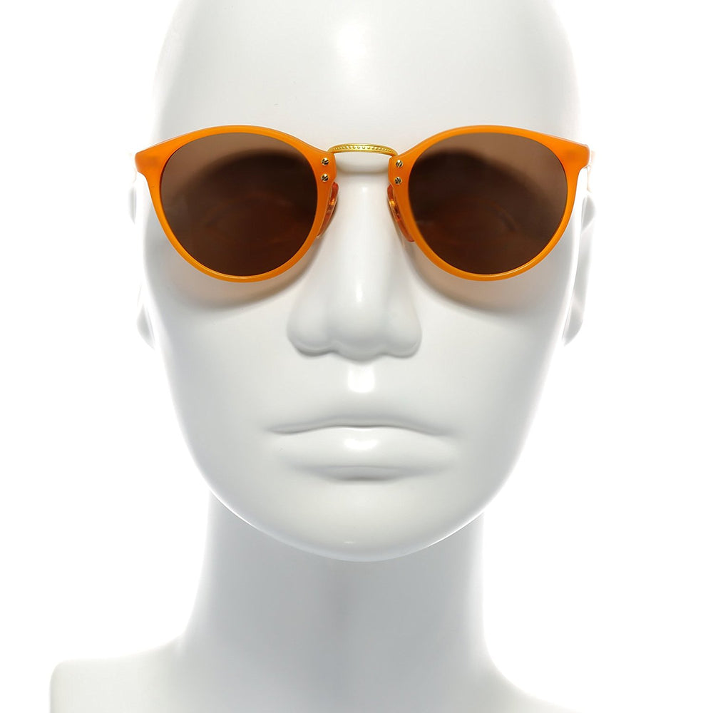 Pro Design Sunglasses P60 879M 47-22 Made in Austria - Eyeqglass