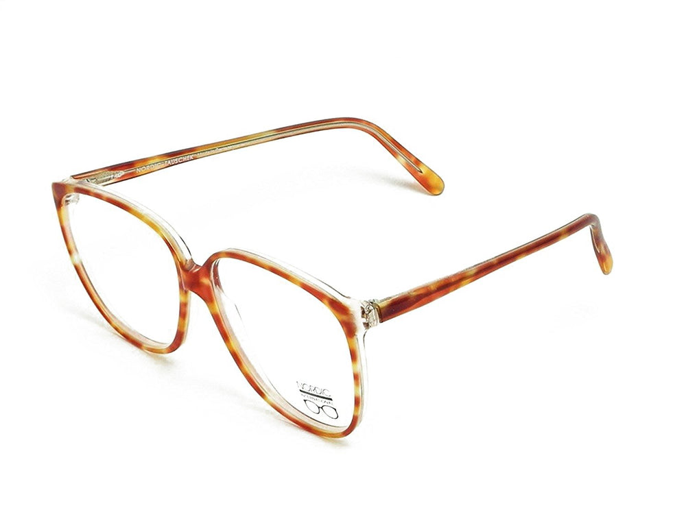 Nordic Eyeglasses 14.056 California Col. 637 Kubana 58-16-140 Made in Germany