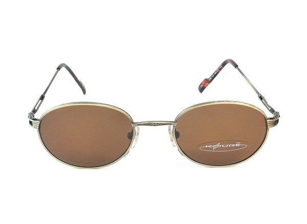 Koure Sunglasses Mod: KR8148 Color: 1 Size: 49-20-142 Made in Korea