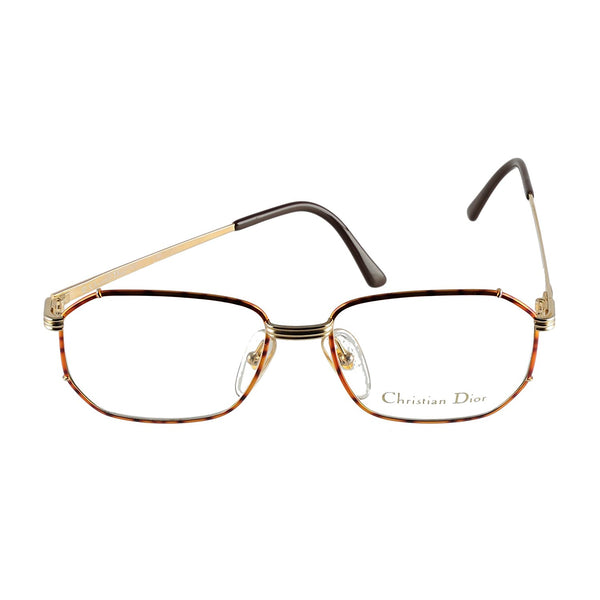 Christian Dior Eyeglasses CD 2695 col. 41 53-17-130 Made in Austria - Eyeqglass