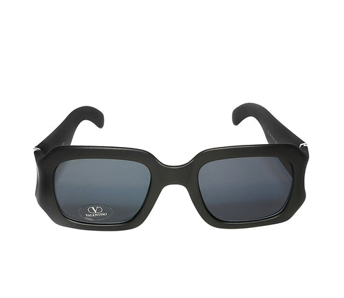 Valentino 5014/S Sunglasses 51-23-125 Made in Italy - Eyeqglass