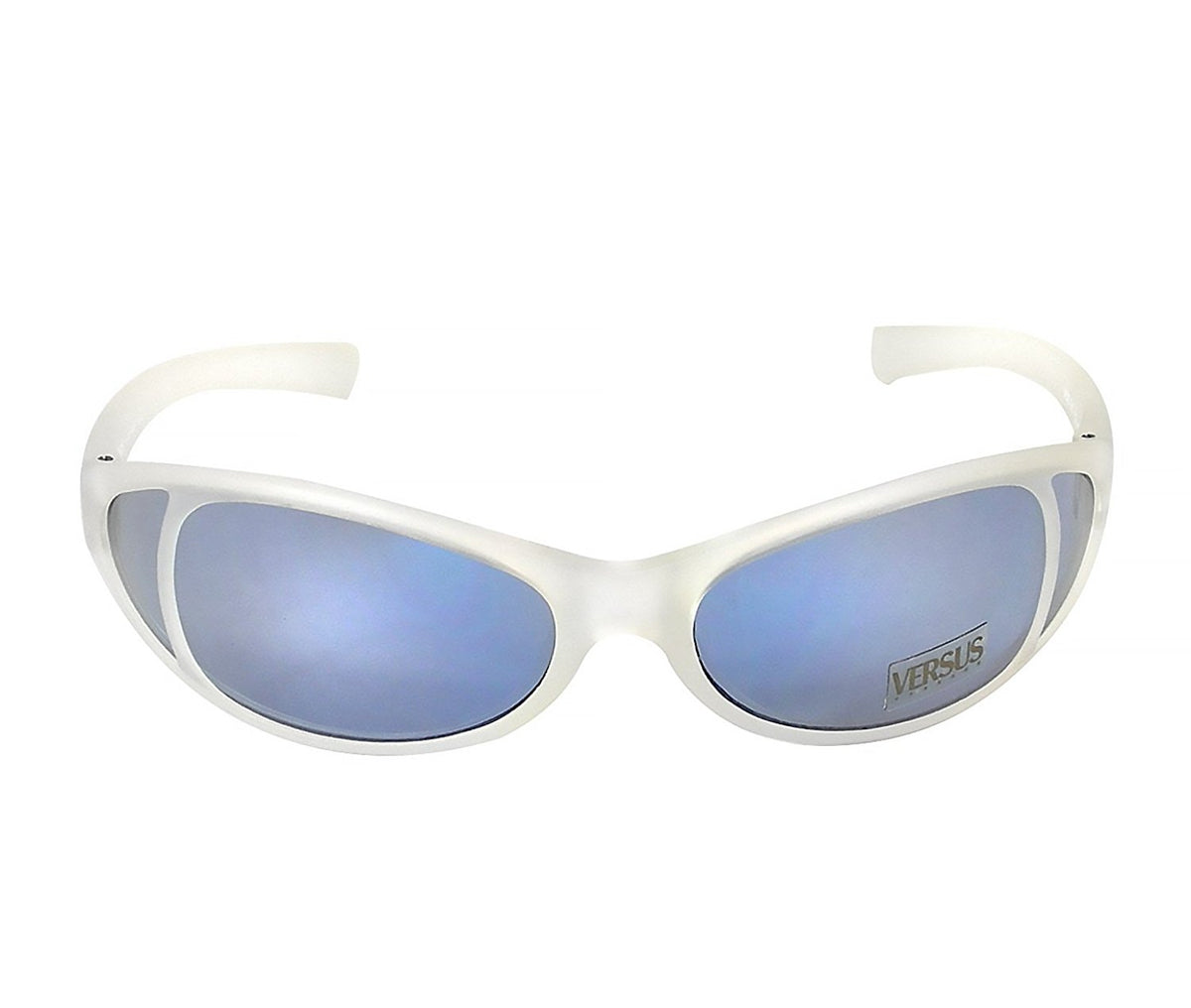 355c3753a9a8 Versus by Versace · Versus by Versace Sunglasses E87 Col. 657 268 Made in  Italy