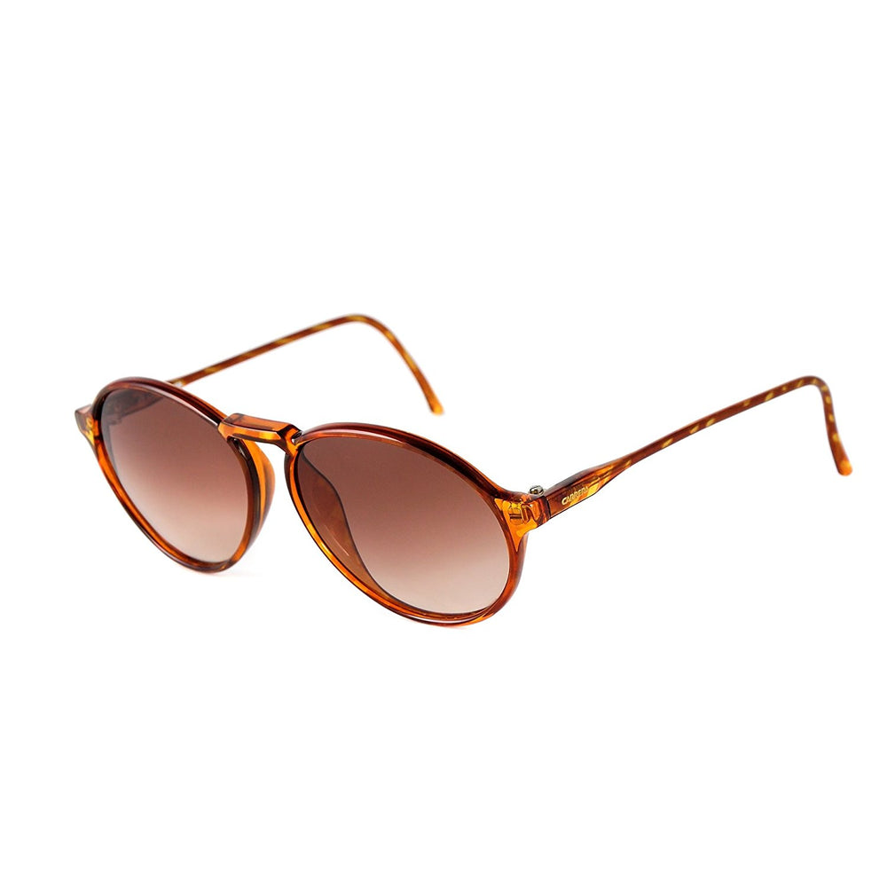 Carrera Sunglasses Mod 5339 18 53-14-130 Made in Germany - Eyeqglass