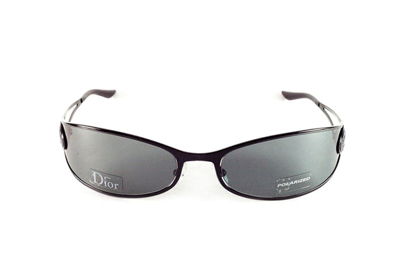 Christian Dior Sunglasses Dior J'adore 27M2VU 74-18-110 Made in Austria - Eyeqglass
