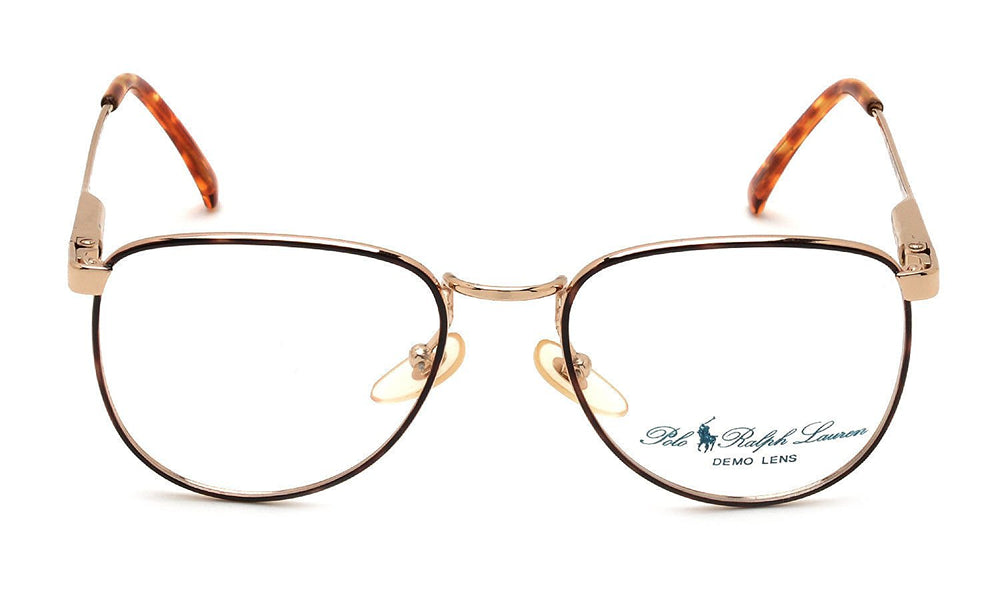 Polo by Ralph Lauren Eyeglasses PREP 70 HU9 50-17-130 Made in Italy - Eyeqglass