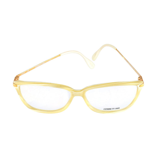 Cerruti 1881 Eyeglasses Mod. 2904 Made In France