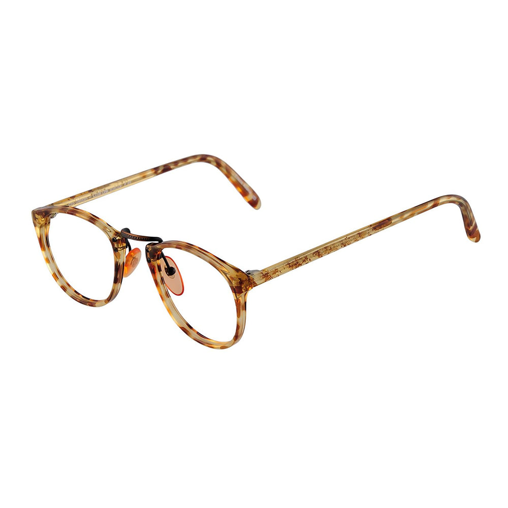 Pro Design Eyeglasses P61 3113 47-22 Made in Austria