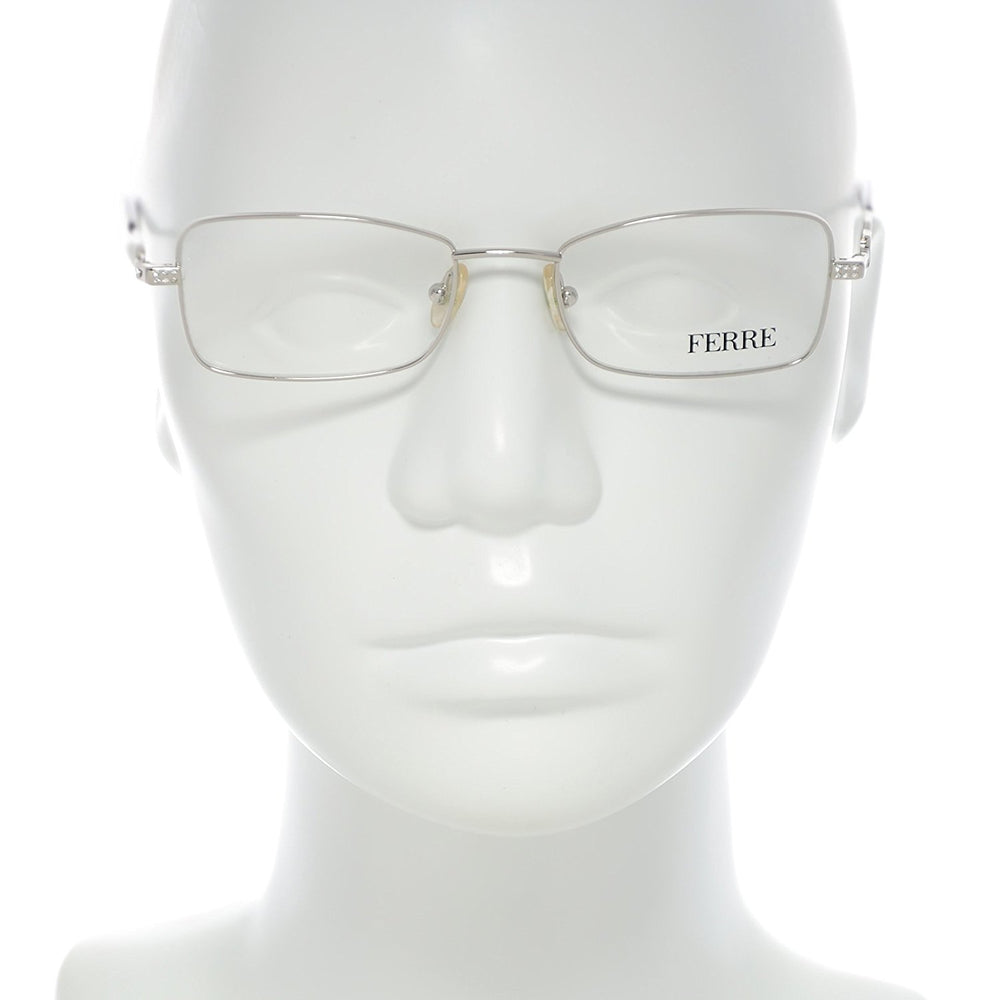 GianFranco Ferre Eyeglasses GF 01702 Col. Y 51-18-135 Made in Italy