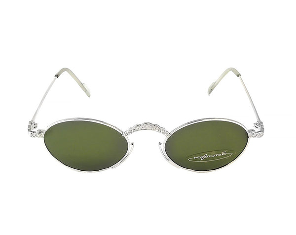 Koure Sunglasses Mod: KR8052 Color: 4 Size: 48-19-145 Made in Korea