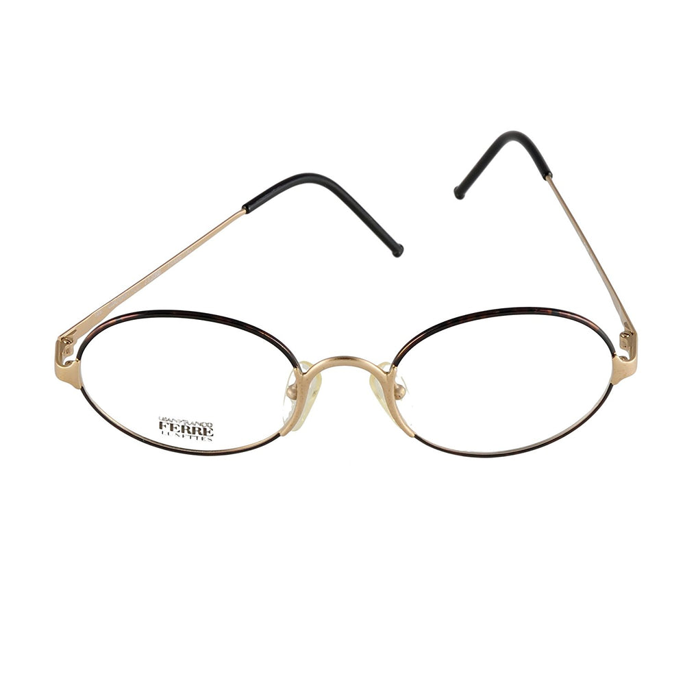 GianFranco Ferre Eyeglasses GFF 50/N Col. 83S 53-21-135 Made in Italy
