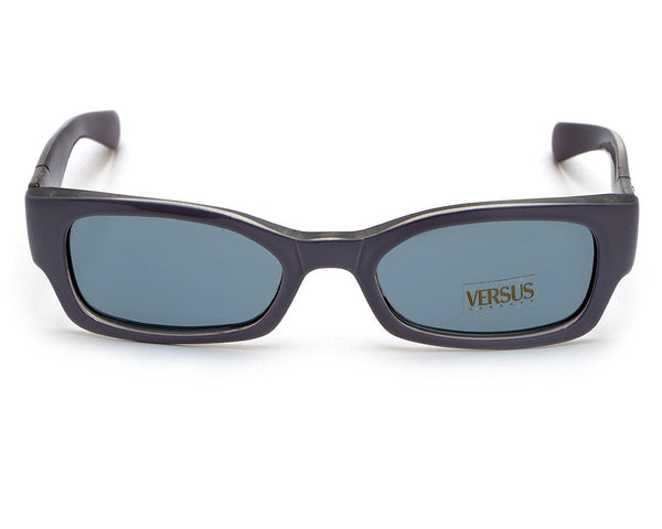 Versus by Versace Sunglasses mod. E76 Col. 787 Made in Italy