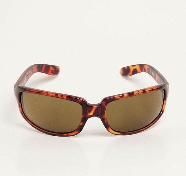 Black Flys Sunglasses Roll The Fly Lucky Fly Tortoise