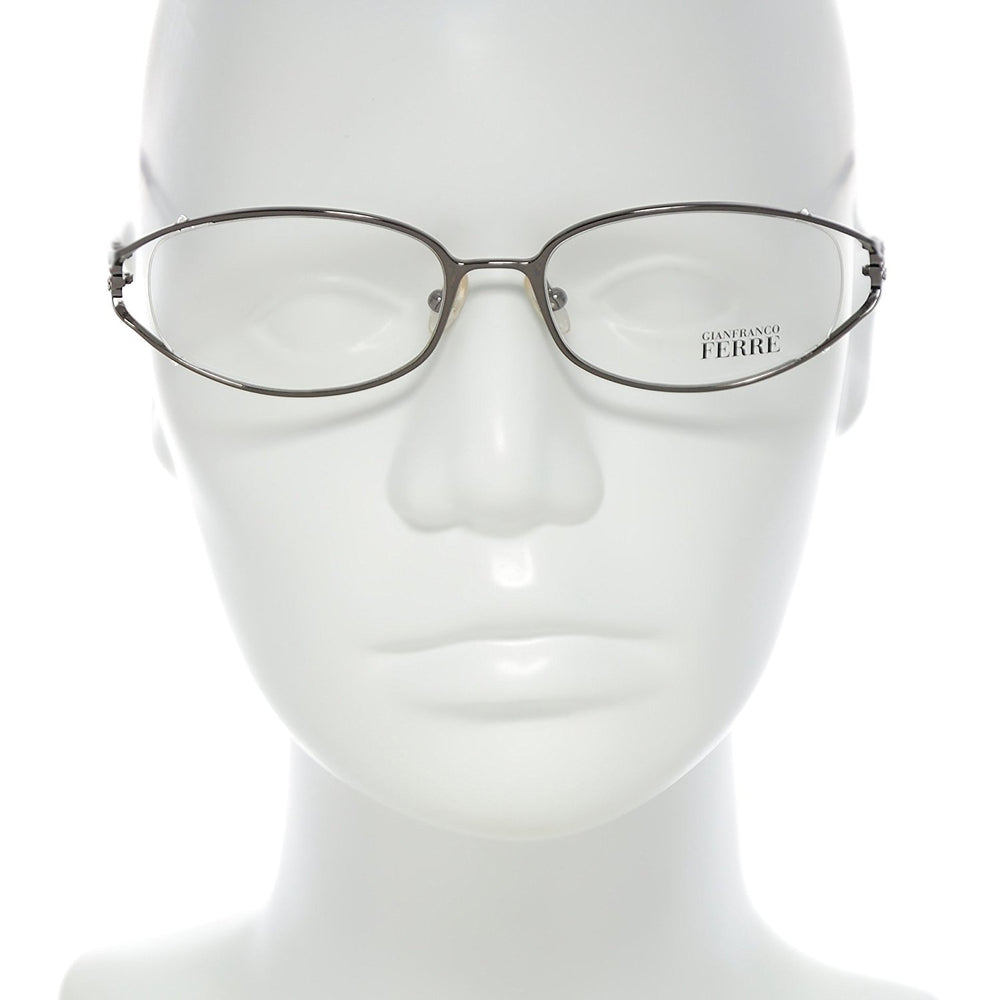 GianFranco Ferre Eyeglasses GF 19902 Col. 05/1 53-17-130 Made in Italy